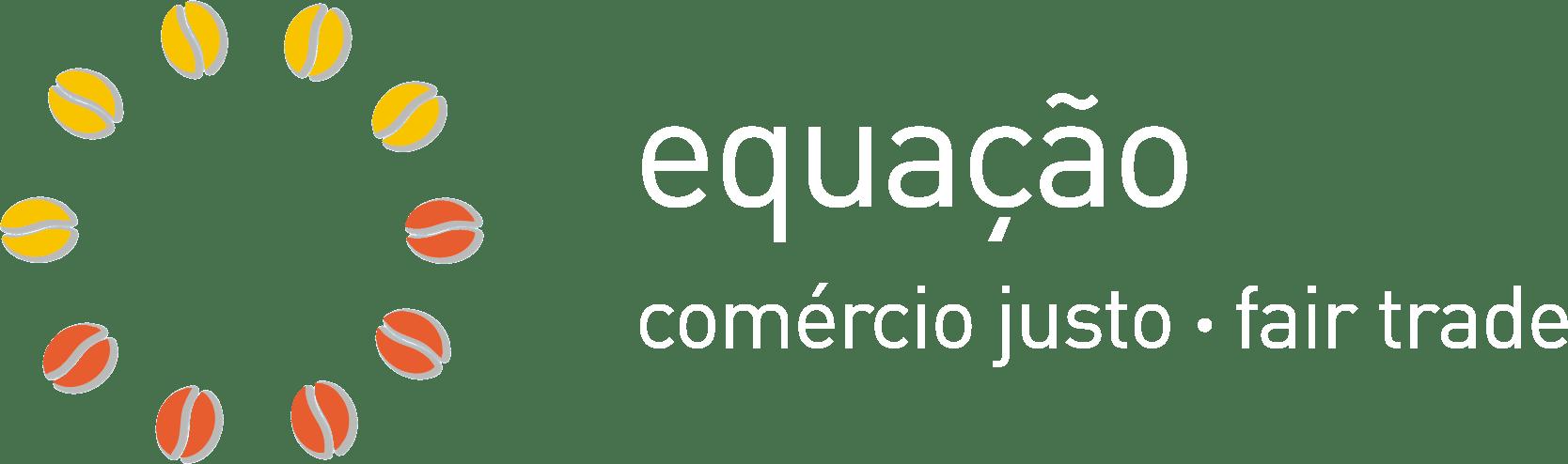 Equação Comércio Justo
