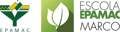 epamac-removebg-preview